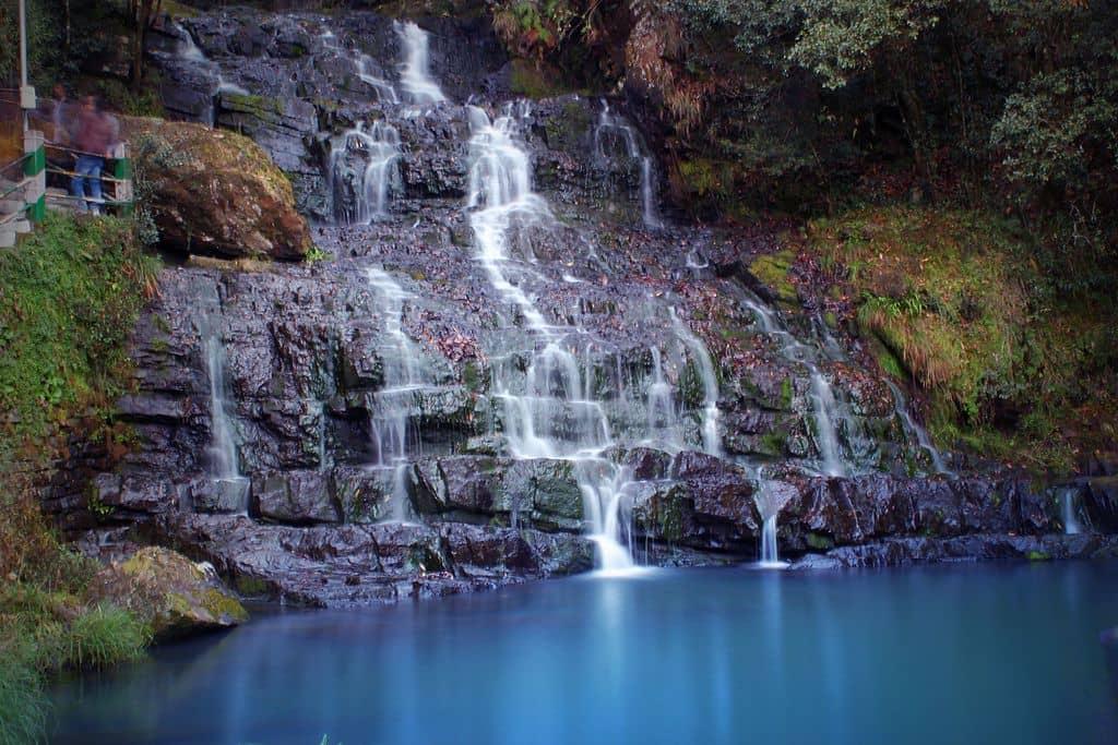Shillong, Meghalaya