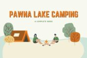 Pawna Lake Camping - Complete Guide